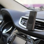 Capsy – a real fragrance for inside your car