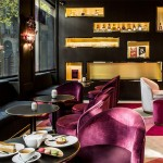 Hotel Fauchon in Paris – a delight for the senses!