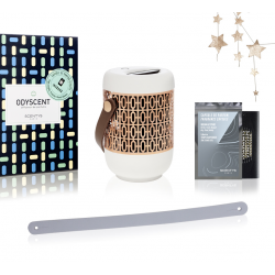 A Midwinter Night's Dream Gift Set